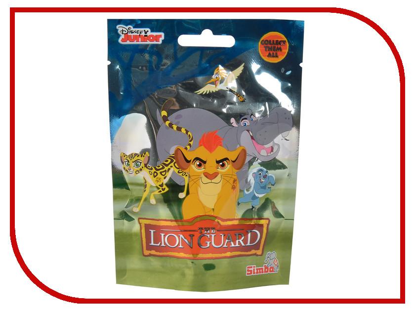 Игрушка Simba Хранитель лев 414005 / 9318706