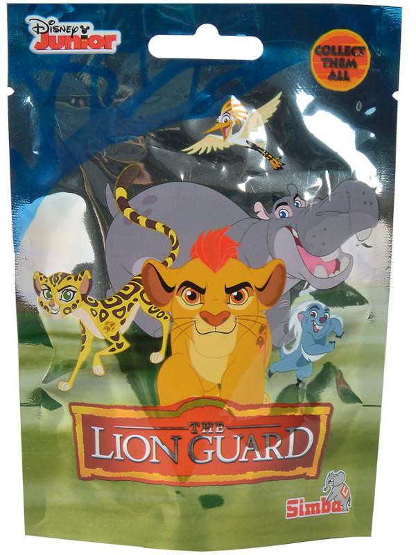 цены на Игрушка Simba Хранитель лев 414005 / 9318706  в интернет-магазинах