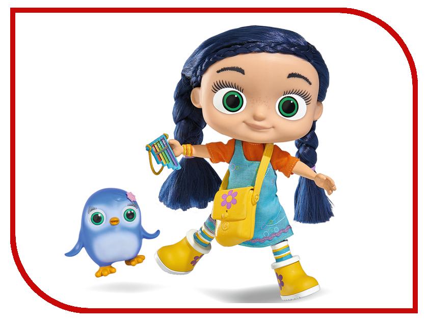Кукла Simba Висспер и Пэгги 9358317 simba simba машинка hello kitty