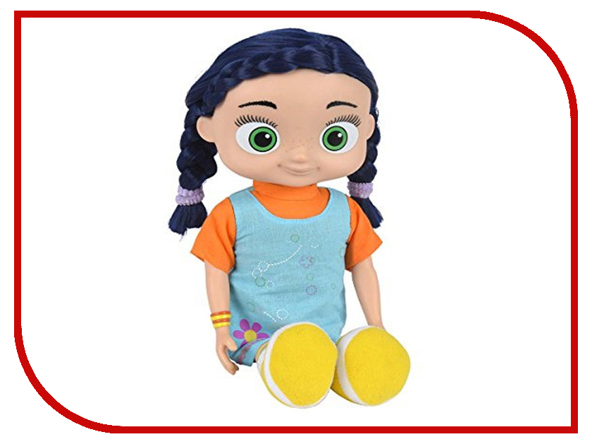 Кукла Simba Висспер, 38 см, 9358494 simba сортер грибок