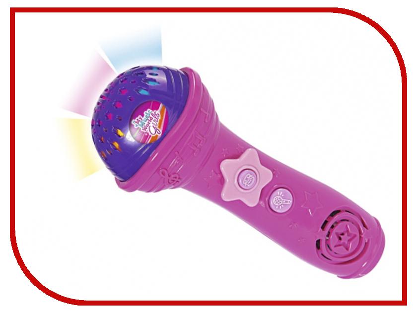 Детский музыкальный инструмент Simba My Music World 488804 / 6831464