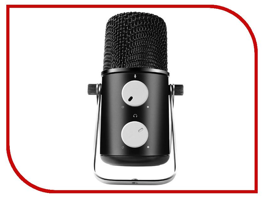 Микрофон MAONO AU-902 USB atmega88pa au mega88pa