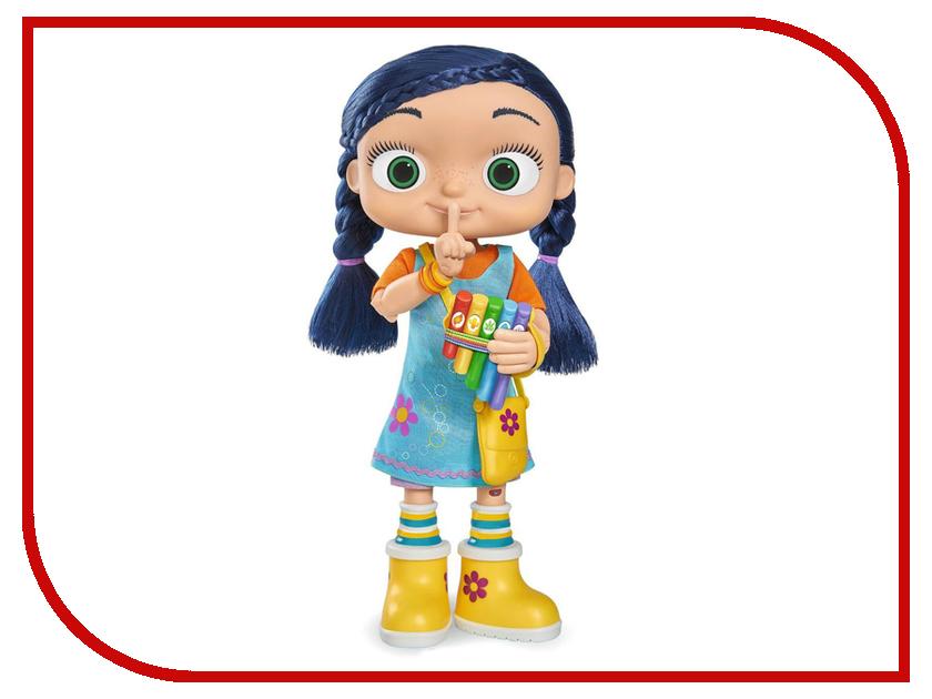 Кукла Simba Висспер, 34 см, 9358495 погремушки simba букашка прорезыватель