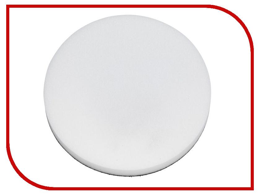 Промежуточный круг Metabo 125mm на липучке 631216000