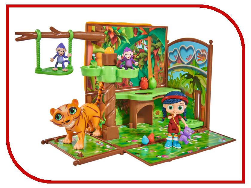 Simba Висспер Мир лесов 9358488 погремушки simba букашка прорезыватель