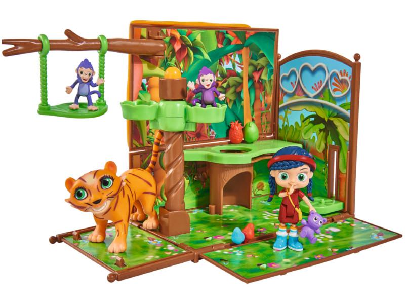 Simba Висспер Мир лесов 9358488