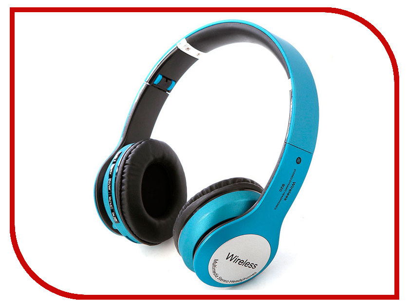 Activ B-20 Blue 77227 зарядное устройство activ medium 3g 500ma blue 47062