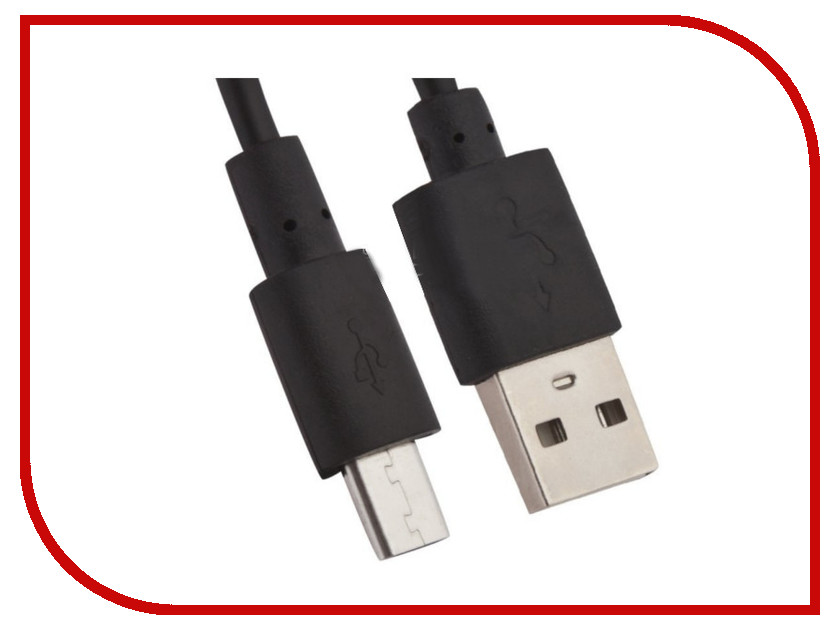 Аксессуар Liberty Project USB - Micro USB 1m Black 0L-00000321 аксессуар liberty project usb micro usb 3m black 0l 00027925
