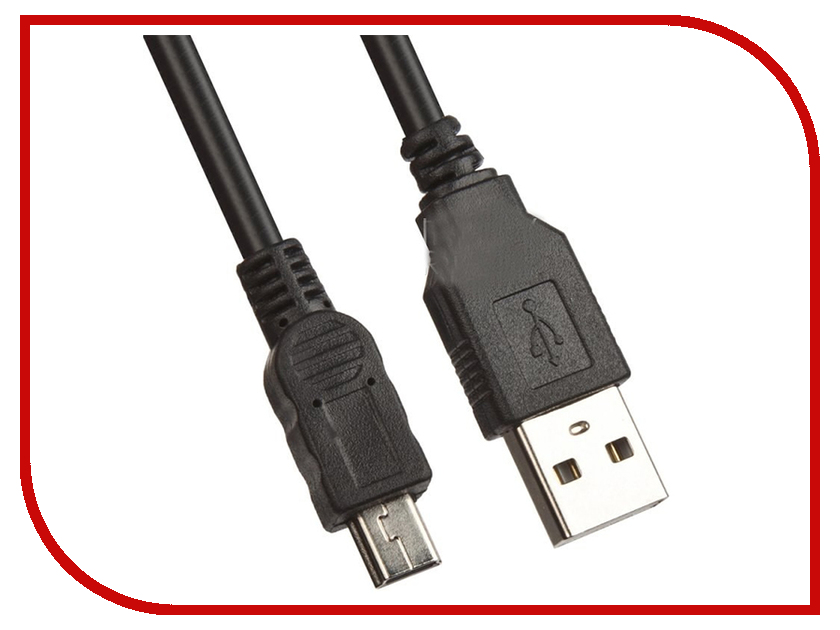 Аксессуар Liberty Project USB - Micro USB 3m Black 0L-00027925 аксессуар liberty project usb micro usb 3m black 0l 00027925