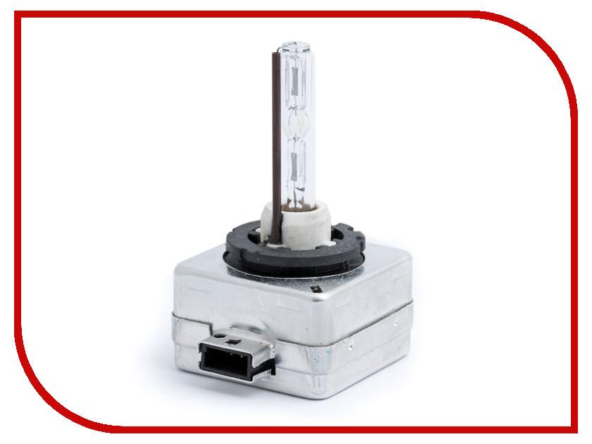 Лампа Optima D1S 35W 5100K CER-D1S-5 sestos dual digital pid temperature controller 2 omron relay output black d1s vr 220 k sensor 25a da ssr thermostat