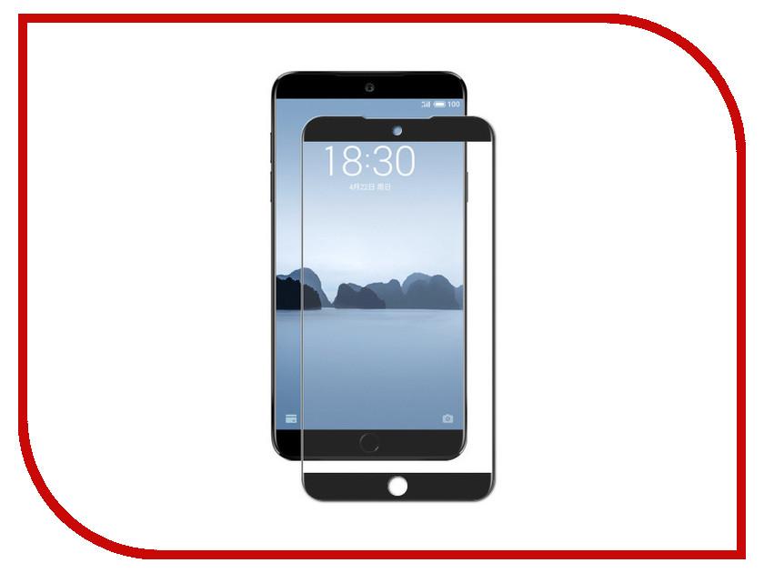 Аксессуар Защитное стекло для Meizu M15 Plus Zibelino TG Full Screen Black 0.33mm 2.5D ZTG-FS-MEI-M15PL-BLK аксессуар защитное стекло meizu m5 note zibelino tg full screen 0 33mm 2 5d black ztg fs mei m5 not blk