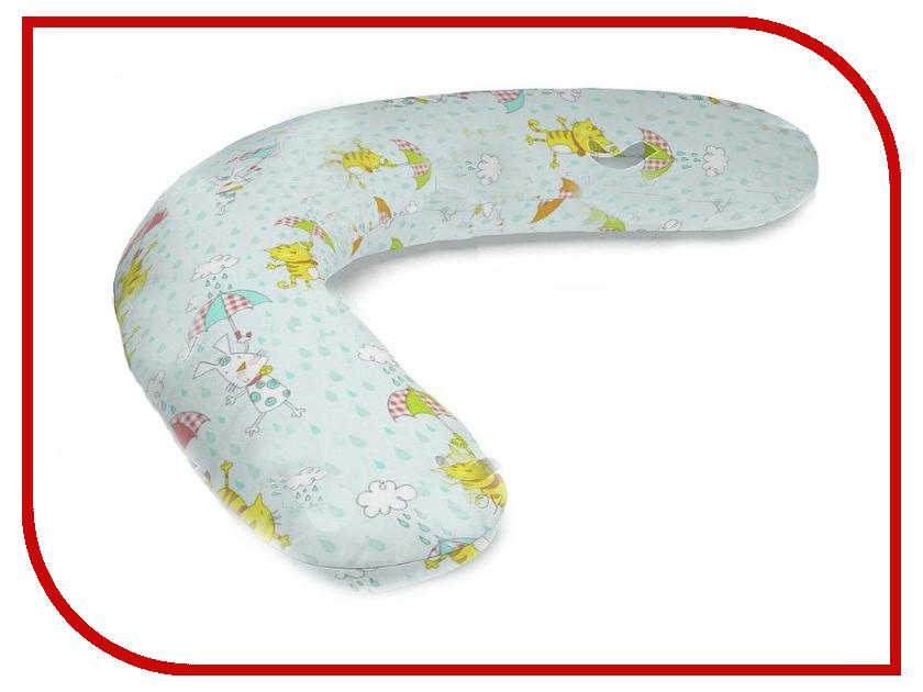 Подушка для беременных LeJoy Classic Зайчики CL-102 настенный светильник eglo grafik 91245