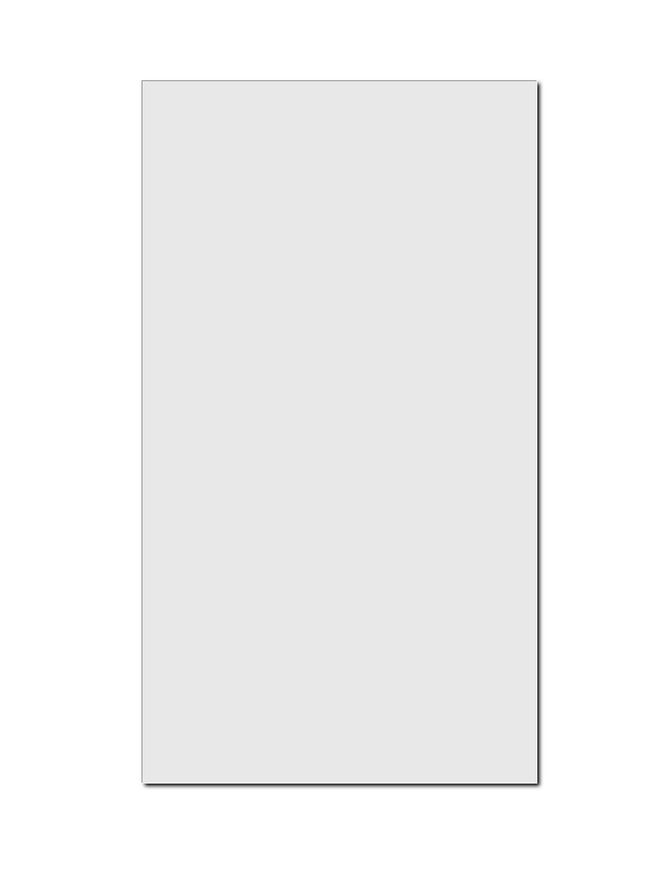 Защитная пленка Liberty Project 5.0-inch универсальная CD004755