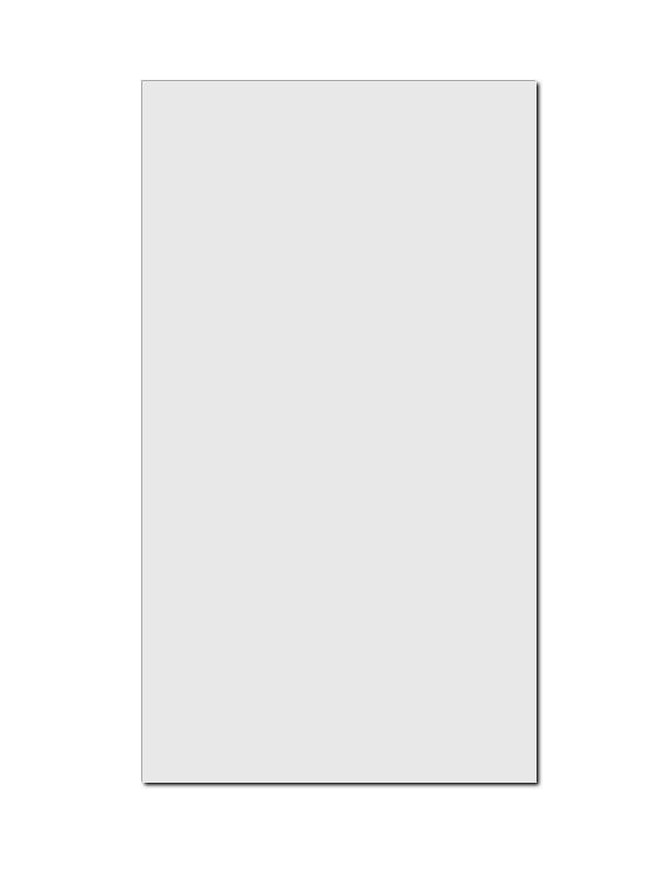 Защитная пленка Liberty Project 5.0-inch универсальная CD004756