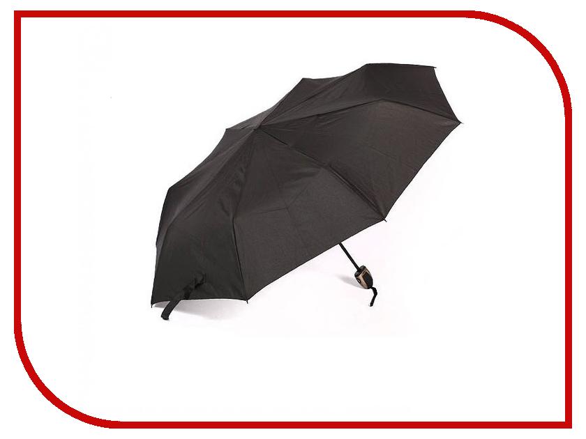 Зонт Zest 13891 zest zest 23742 3