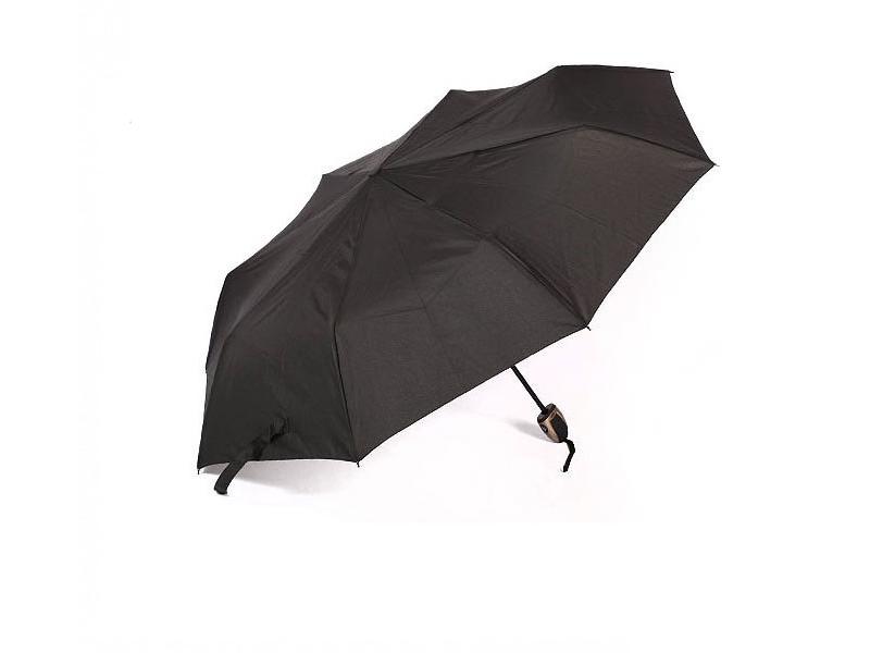 Зонт Zest 13891 zest зонт для раскрашивания детский