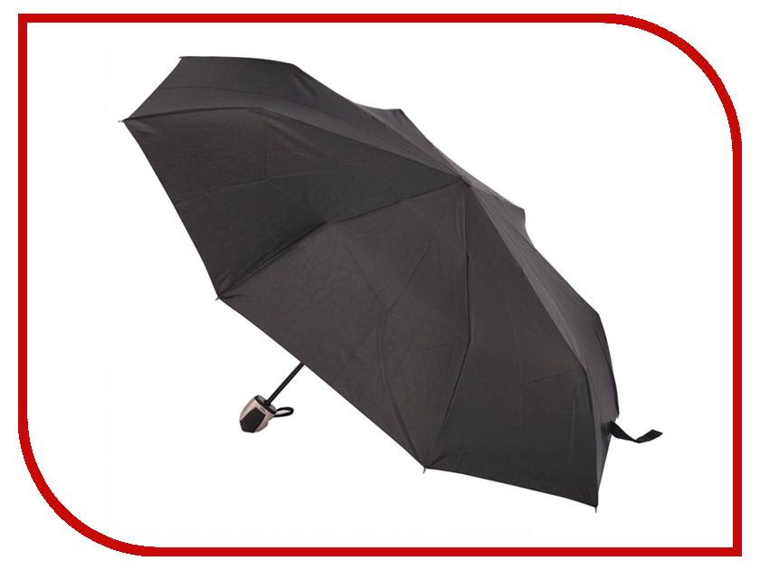Зонт Zest 13980 военная разведка первый удар серии 1 8
