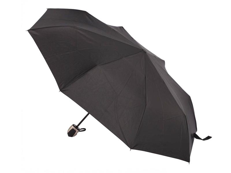 Зонт Zest 13980