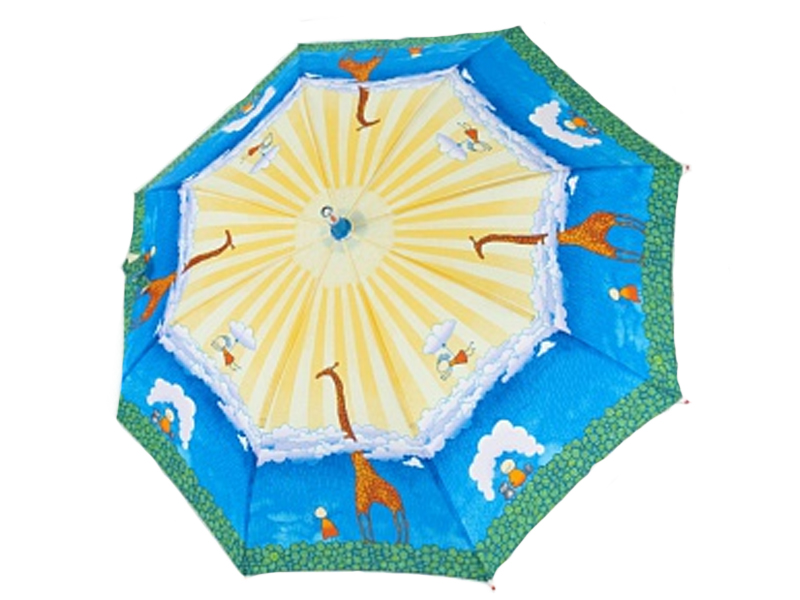 Зонт Zest 21551