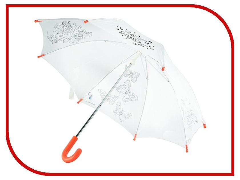 Зонт Zest 21581 колесные диски cross street y4601 6x15 5x112 d57 1 et47 mwrsi