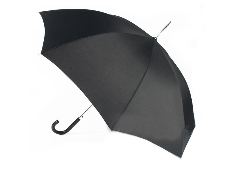 Зонт Prize 160