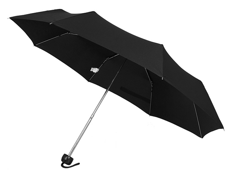 Зонт Prize 3 350