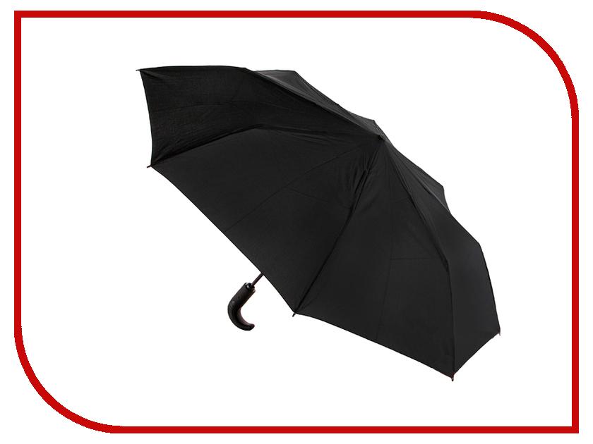 Зонт Zest 13820 zest zest 23742 3