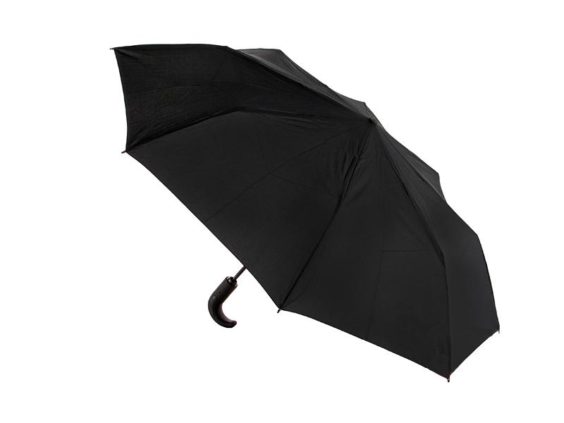 Зонт Zest 13820 zest зонт для раскрашивания детский
