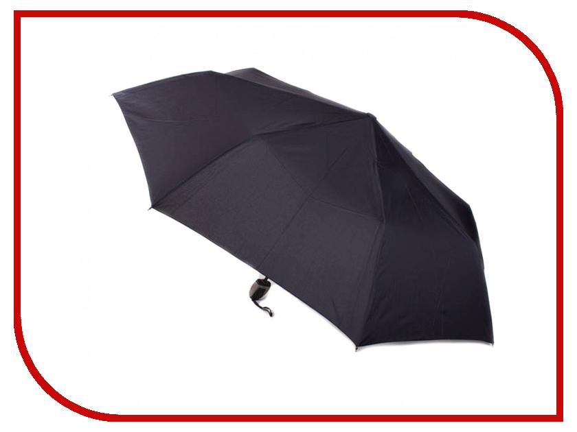 Зонт Zest 13890 цена 2017