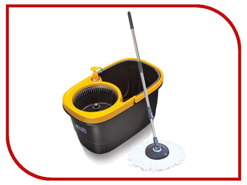 Набор для уборки Banat Mopstar 733052