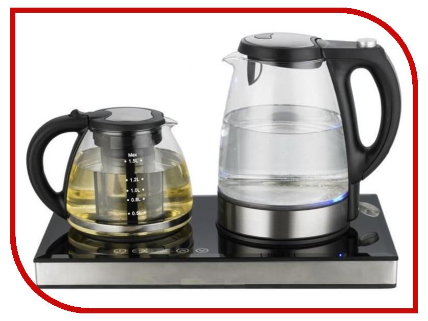 Чайник UNIT UEK-245<br>