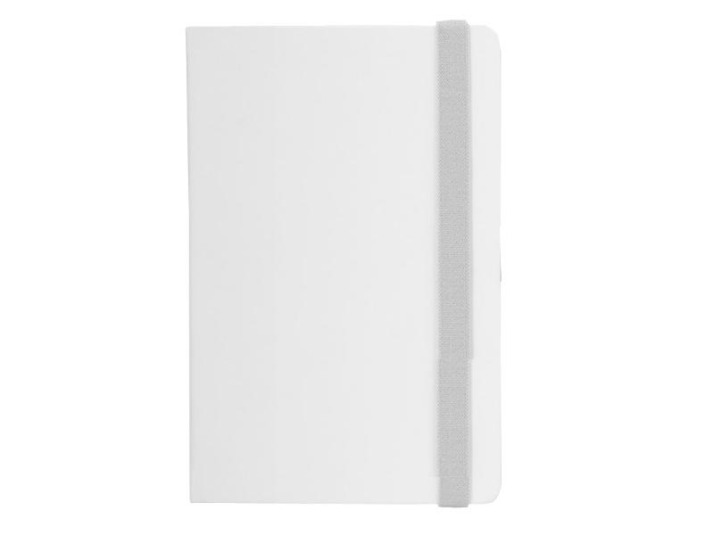 Аксессуар Чехол PocketBook 611 Tuff-Luv Book-Stand
