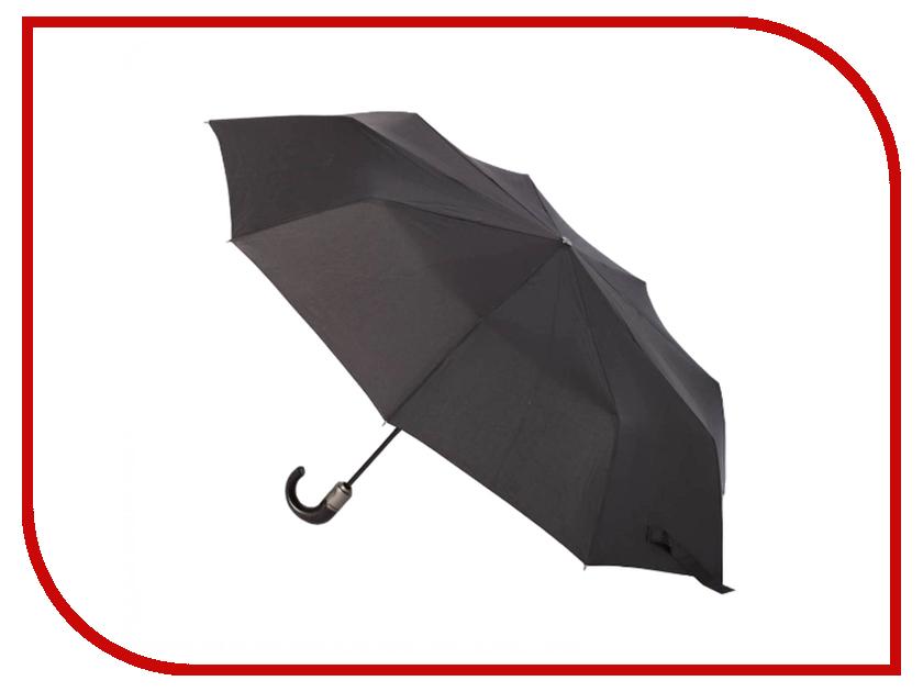 Зонт Zest 13990 zest zest 23742 3