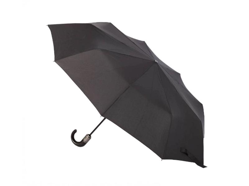 Зонт Zest 13990 zest зонт для раскрашивания детский