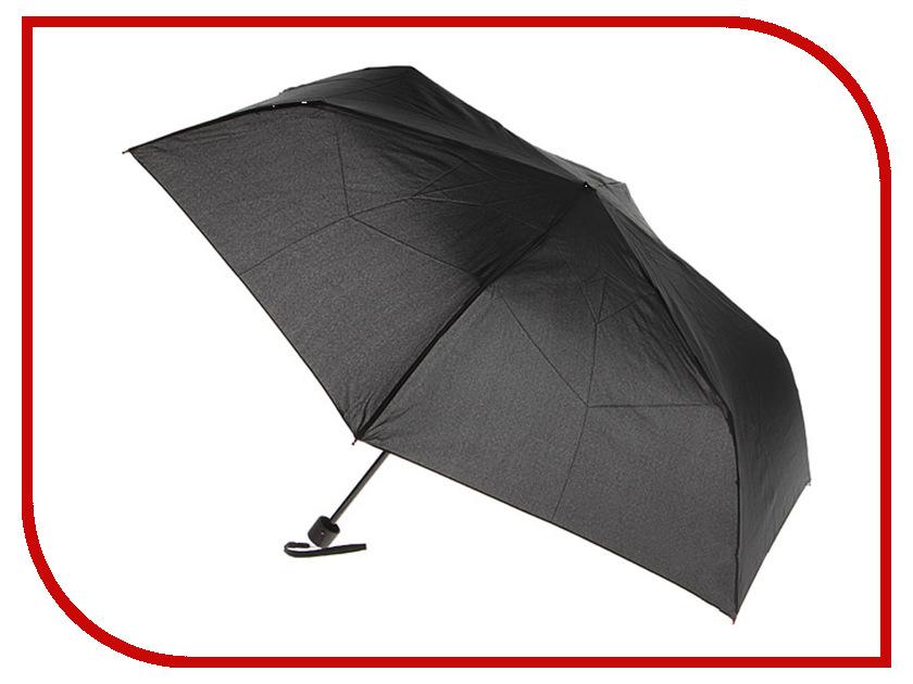 Зонт Zest 23520 zest zest 23742 3