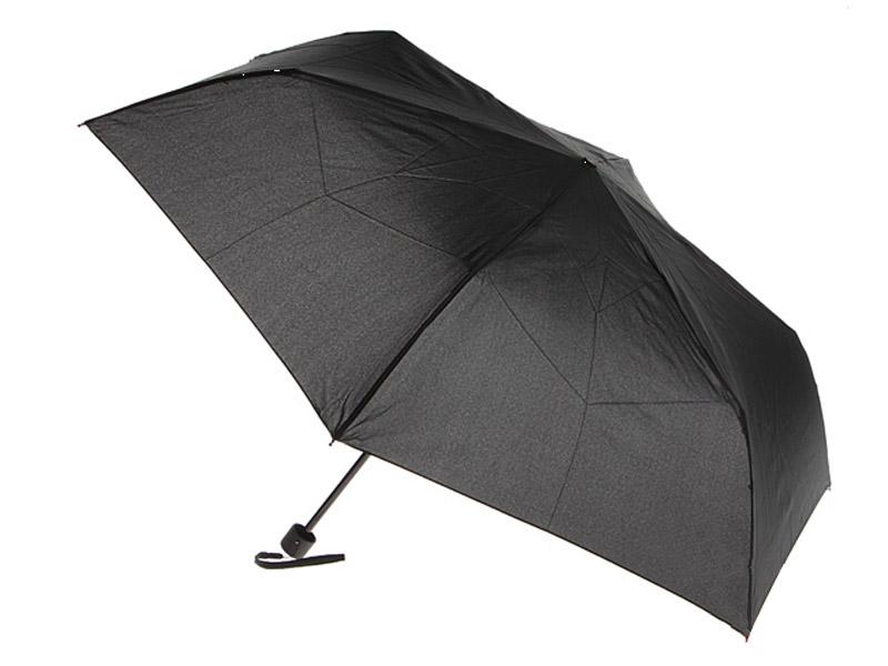 цена на Зонт Zest 23520