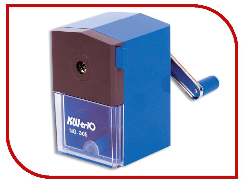 Точилка KW-triO 305A kw trio 50 lb