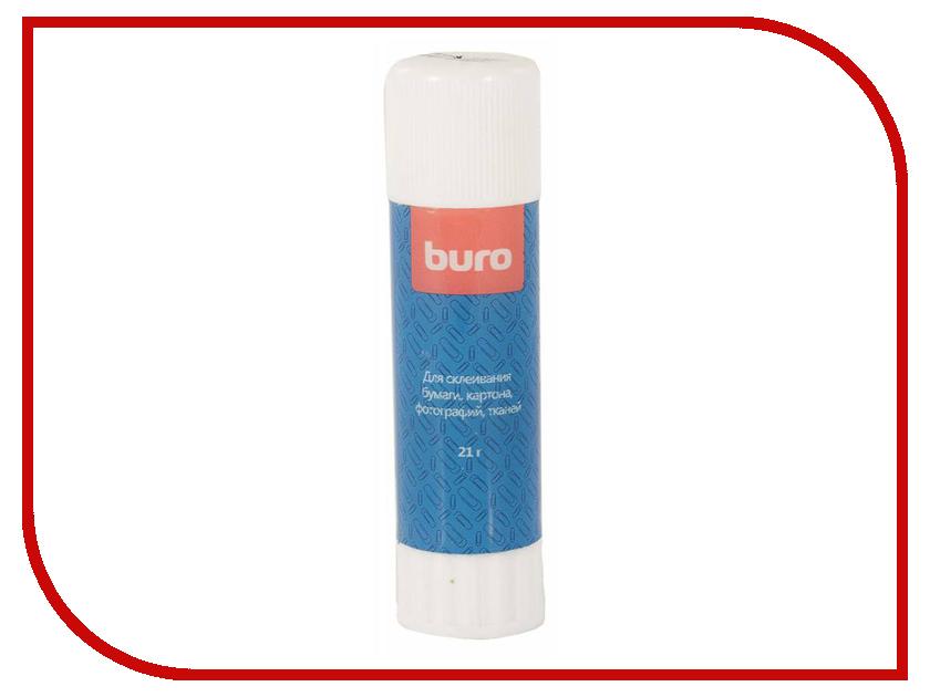 Клей Buro 21g 063000500