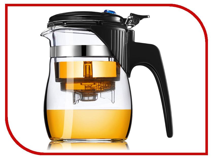 Заварочный чайник Veitron 300ml LS-300S