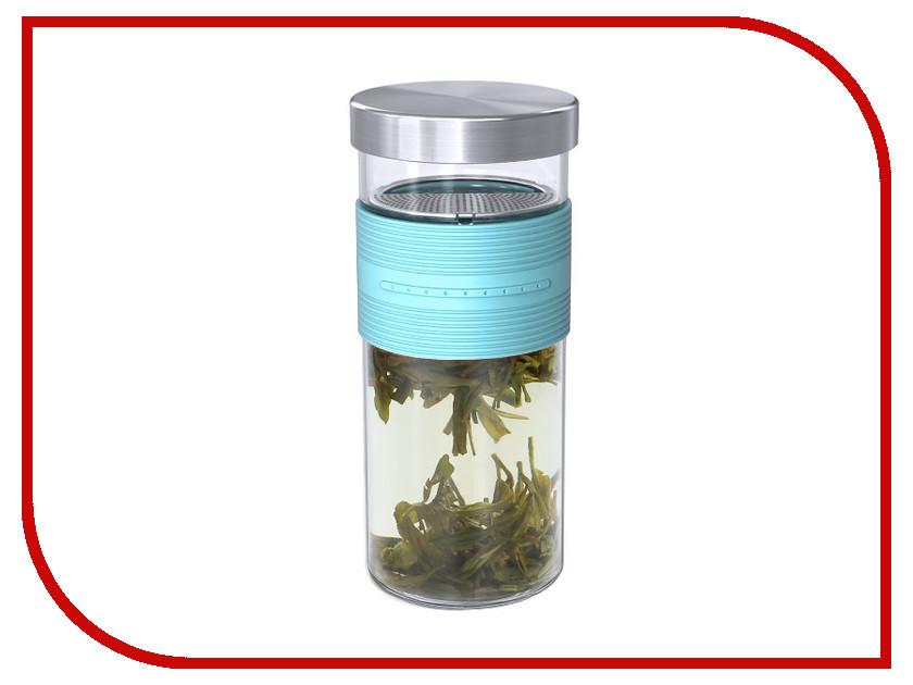 Чашка-заварник Veitron 350ml LC-Z035