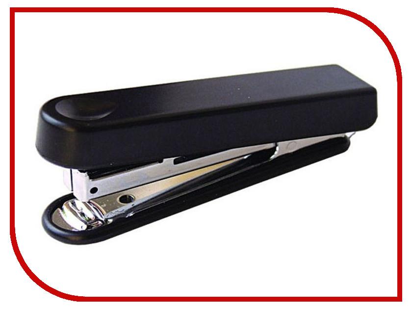 Степлер KW-triO N10 до 10л 5101 zanmax 5101 portable compact universal socket