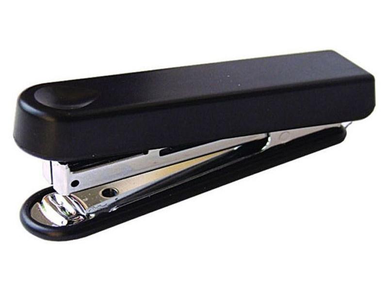 Степлер KW-triO N10 до 10л 5101