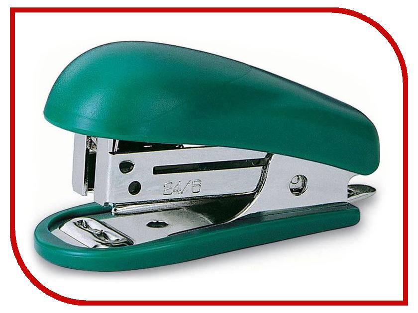 Степлер KW-triO Mini 24/6 26/6 до 15л 5512 alfa 5512