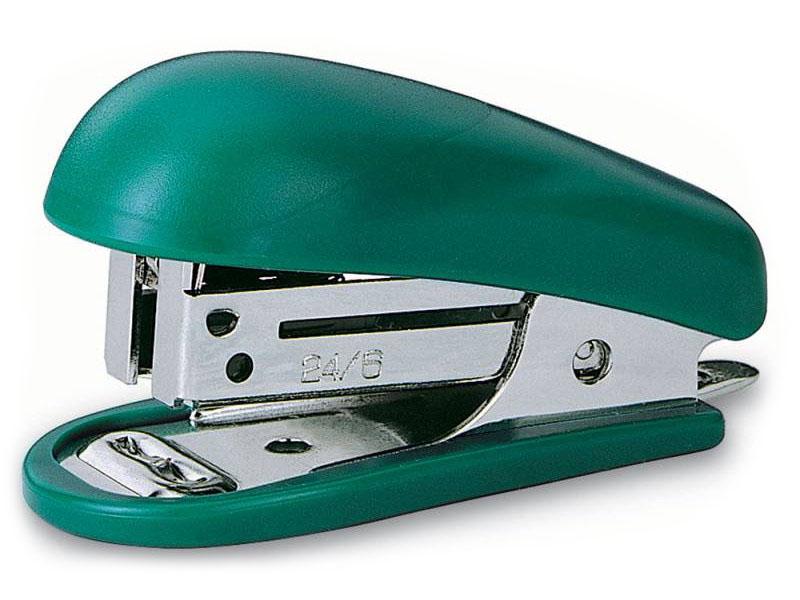 Степлер KW-triO Mini 24/6 26/6 до 15л 5512