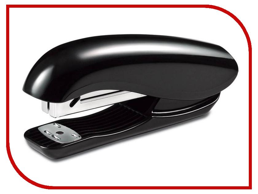Степлер KW-triO Dolphin 24/6 26/6 до 20л 5665