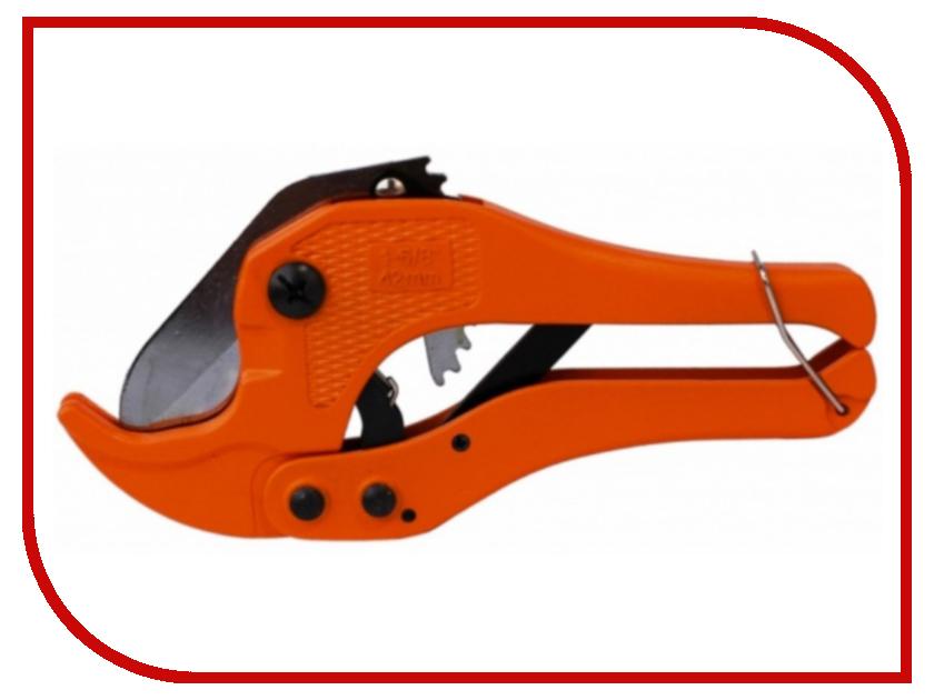 Ножницы для пластиковых труб Sturm! 5350101 цены онлайн