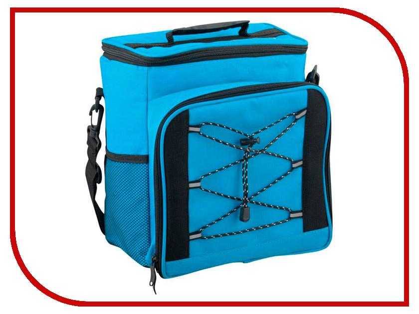 Холодильник автомобильный Starwind CB-112 12L Blue автомобильный холодильник электрогазовый unicool deluxe – 42l