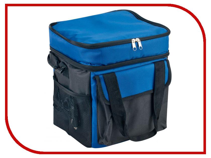 Холодильник автомобильный Starwind CB-117 17L Blue-Black