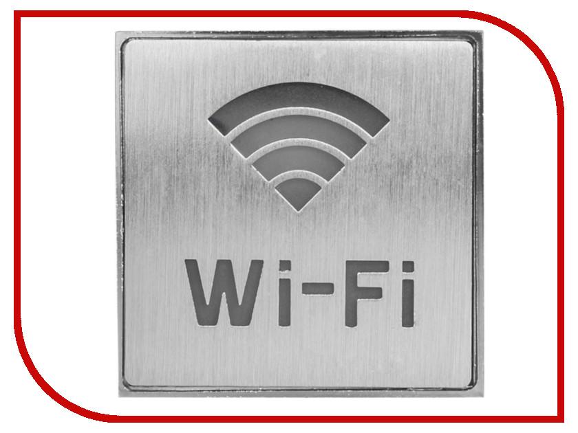 Купить Светильник Feron Wi-Fi 1LED/1W 230V 15707