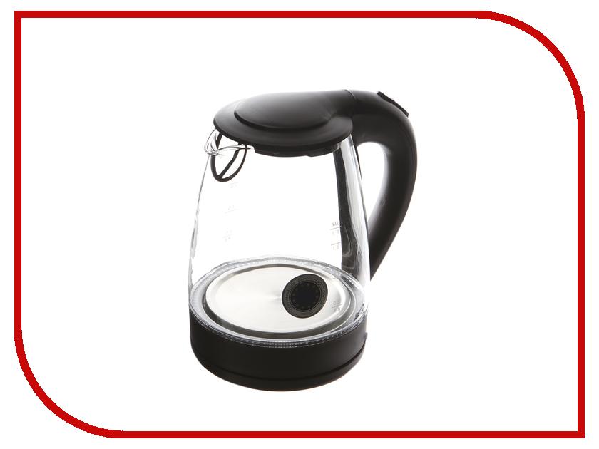 Чайник Polaris PWK 1767CGL чайники электрические polaris чайник pwk 1767cgl